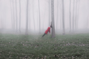 Situations - © Maia Flore