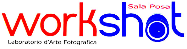 workshot-logo