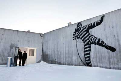 03---Halden-Prison-graffiti