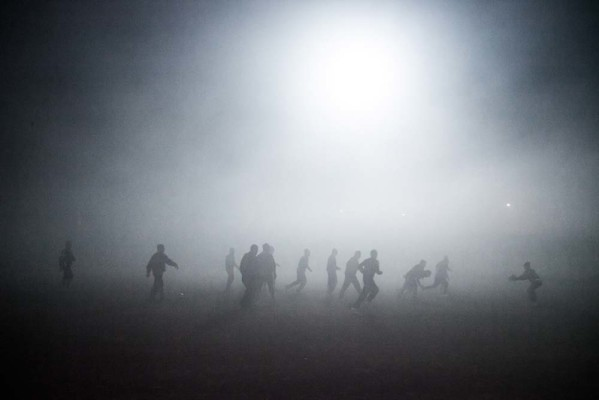reportage-rugby (07)