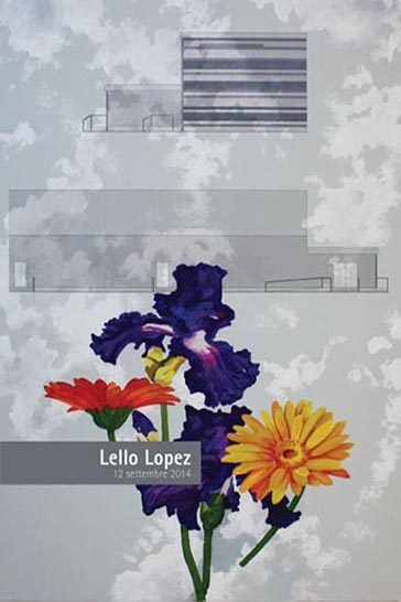 2014_09_invito_lello_lopez-1