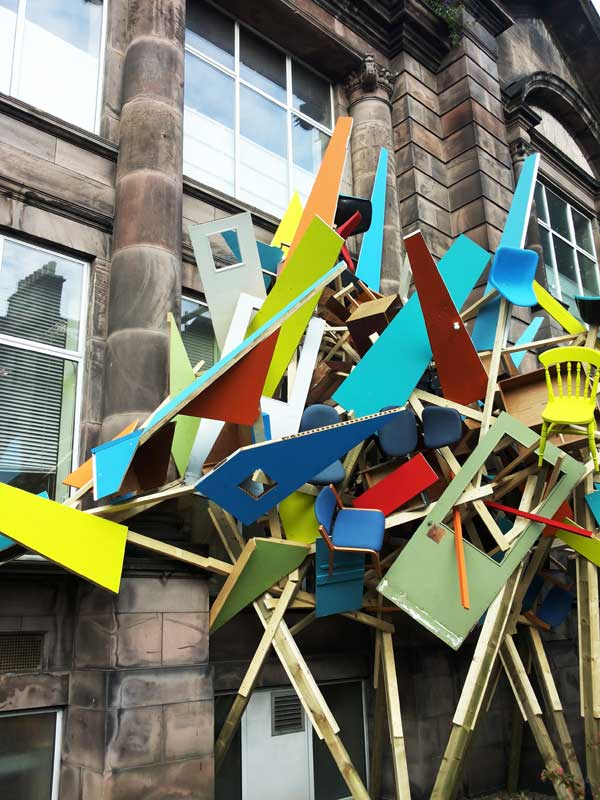 EdArtFest_Summerhall_AntonioO'Connell-artwork