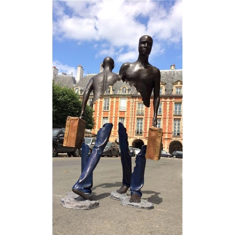 bruno-catalano-rodrigue--de-medicis-gallery--place-des-vosges--paris-1252