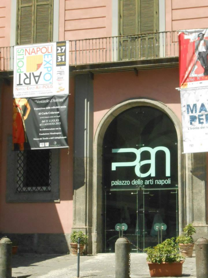 napoli-expo-art-polis-pan