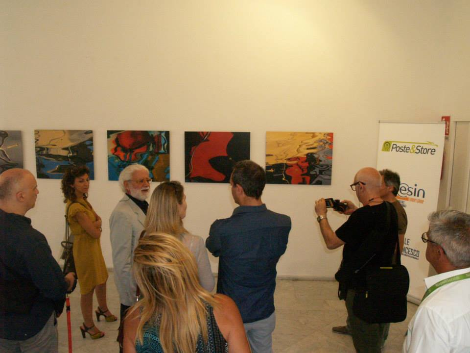 napoli-expo-art-polis-pan5