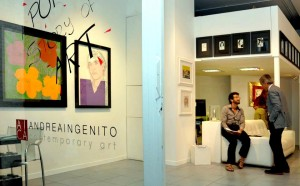 A pop-ular story of art - Andrea Ingenito Contemporary Art (16)