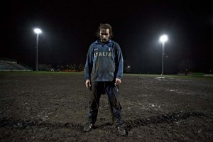 reportage-rugby (02)