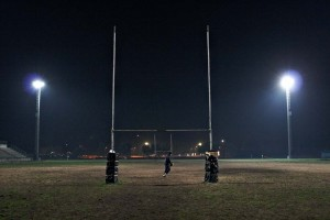 reportage-rugby (05)