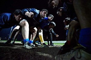reportage-rugby (08)