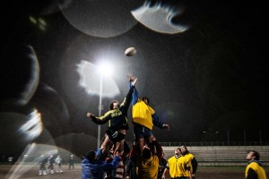 reportage-rugby (10)