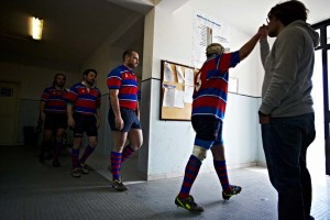 reportage-rugby (16)