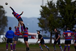 reportage-rugby (19)