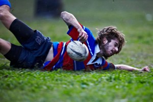 reportage-rugby (21)