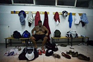 reportage-rugby (24)