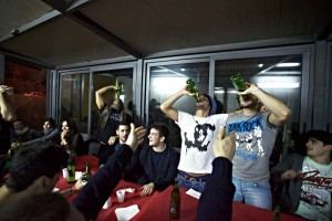 reportage-rugby (29)