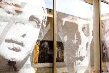 Luca Pignatelli - Museo di Capodimonte