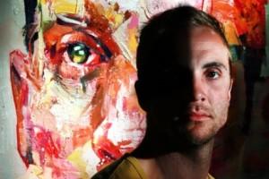 Andrew Salgado - Bruno Schlumberger