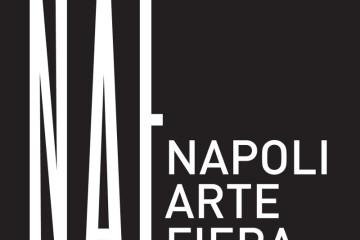 NAF, Napoli Arte Fiera