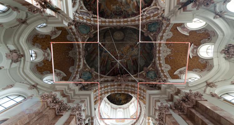 Annamaria Gelmi - Oltre il Sacro
