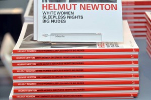 helmut newton 3 (3)