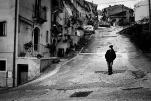-Porpora-San-Bartolomeo-in-Galdo-2010