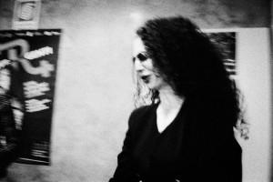 05-Valerie-Bologna-2011