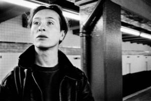 10-2-Porpora-NYC-1994