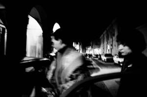 15-Valerie-&-Porpora-Bologna-1994