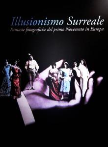 Locandina-Illusionismo-Surreale